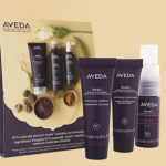 Aveda- Get a FREE 3-step System Sample Pack w/ Printable Coupon