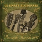 12 FREE Bluegrass MP3 Song Downloads from Pinecastle