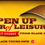 Play the Black and Mild Instant Win Game *I JUST WON A JET FLAME LIGHTER!*