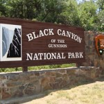 Free Entrance to National Parks (2/15-2/17)