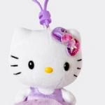 Claires – Get 25% Off Your Entire Purchase In-Store and Online Promo Code + FREE Hello Kitty Backpack Clip Gift!