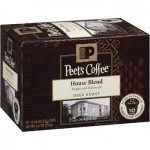 Free Peet's Coffee Single Cups Sample