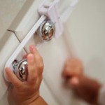FREE P&G Cabinet Latch Starter Kit (Still Available- I just received mine!)