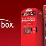 FREE Redbox DVD Rental Promo Code (Valid 11/6-11/18!)
