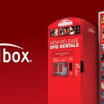 Free Redbox 1 Night DVD Rental Promo Code (Exp. 10/28)