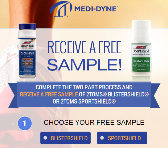 free-sample-blister