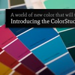 "Free Quart of Kelly Moore ""Color Studio Collection"" Paint w/ Printable Coupon (Exp. 8/18)"