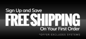 Buy One Get One Free Dudley Softballs at Spalding.com Promo Code + Free Shipping