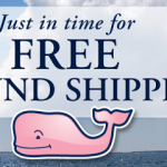 Vineyard Vines – FREE Shipping on ALL Orders + Extra 40% Off Clearance Items w/ Online Promo Codes (TODAY ONLY!)