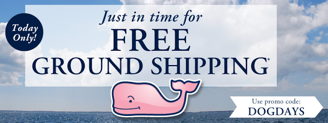 Vineyard vines coupon code