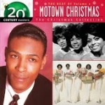 Google Play Free Song of the Day – What Christmas Means to Me by Stevie Wonder