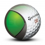 FREE Taylormade Project (a) Golf Balls (First 10,000)