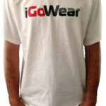FREE T-Shirt Offer From iGoWear