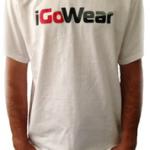 FREE T-Shirt Offer From iGoWear