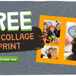 Walgreens: Get a FREE 8×10 Collage Print (thru 11/2!)