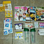 My Mailbox Freebies of the Week- I Love Surprises! (September 9th-14th)