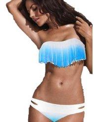 fringe-blue-white-bikini