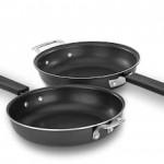 Cuisinart FP2-24BK Frittata 10-Inch Nonstick Set ONLY $29.95 + Free Shipping (Reg. $70!)