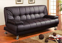 Cheap Futons For Sale - Where to Find Affordable Frames ...