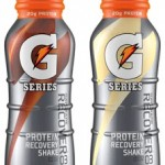 Kroger & Affiliates- Get a FREE Gatorade Recover Shake w/ eCoupon (Download Today Only!)