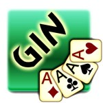 Get a Free Gin Rummy Android App Today Only! (8/8)