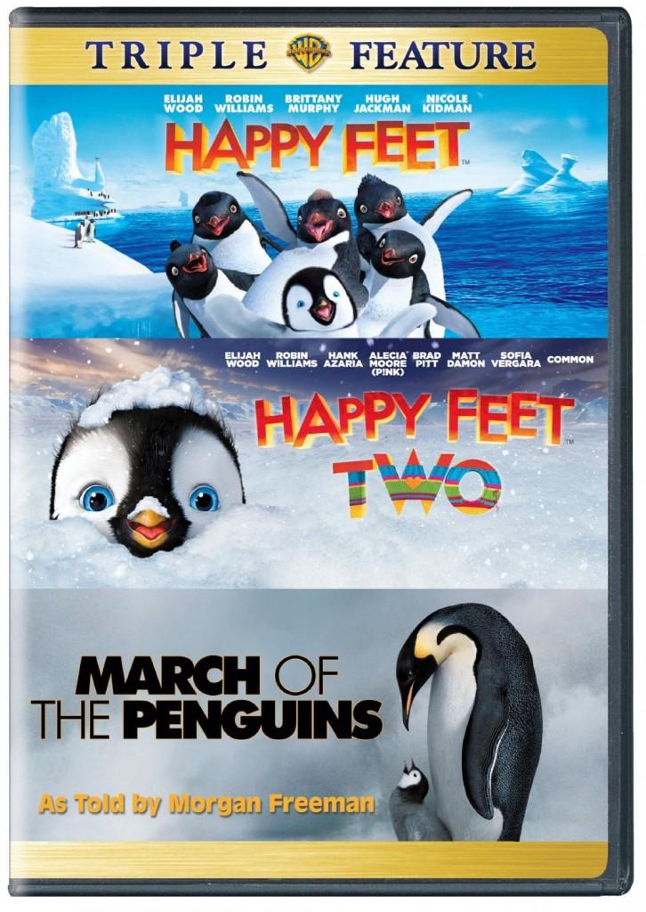 happy-feet-dvd