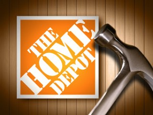 Home Depot: Get $10 off a $100 Purchase w/ Coupon Code (Cyber Monday Deal)