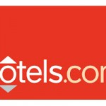 Hotels.com 13% Off Purchase Promo Code