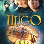 Free Download of the Movie Hugo on iTunes