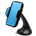 Smartphone Car Windshield & Dashboard Mount – 70% Off!