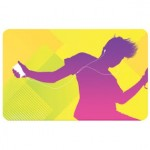 $50 iTunes Gift Card Only $40 Online at OfficeMax + Free Shipping!