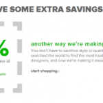 10% Off Promo Code + 20% Printable Coupon For JCPenneys