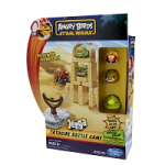 $5 Angry Birds Toys and Games on Amazon + Free Shipping!