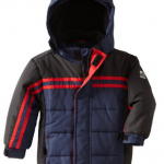 Rothschild Boys & Girls Jackets Marked down 80%+