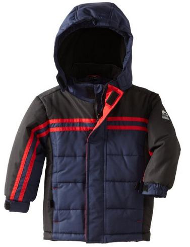 rothschild boys jacket