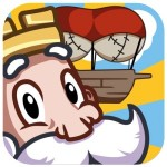Free App of the Day – Kings Can Fly