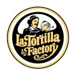 FREE La Tortilla Factory Product Coupon -HURRY!