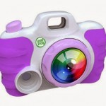 LeapFrog Toy Deals on Amazon! (Lettersaurus and Camera)
