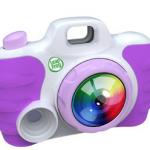 LeapFrog Creativity Camera App w/ Protective Case Just $5.19 Shipped (Reg $19.99!)