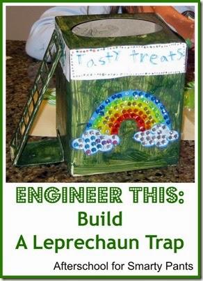leprechaun-trap-craft