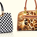 80% OFF Designer Binitu Handbags and Purses from LightinTheBox! (HURRY!)
