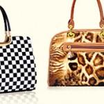 80% OFF Designer Binitu Handbags and Purses from LightinTheBox! (HURRY!)