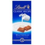 FREE Lindt Chocolate Bars w/ Printable Coupon at Walgreens! (Starting 11/3)
