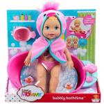 Little Mommy Bubbly Bathtime Doll Only $9.99 Shipped (Reg $21.99)