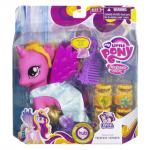 My Little Pony Dolls (Cadance and Twilight Sparkle) 60-68% Off!