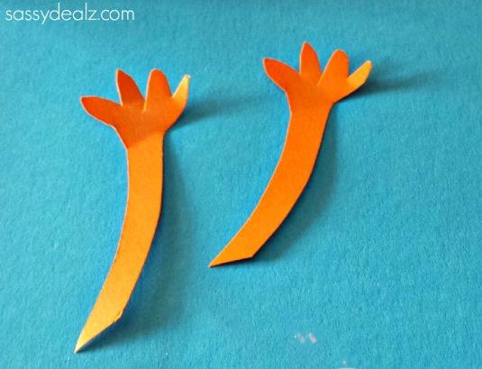 lorax-craft-hands