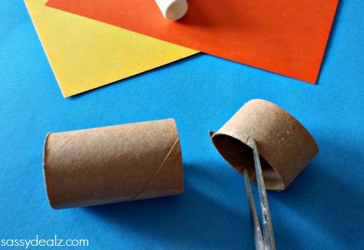 lorax-craft-toilet-paper-roll