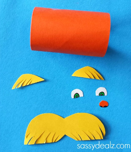 lorax-toilet-craft