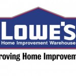 Lowes.com $25 off a $250 Purchase Online Promo/Coupon Code