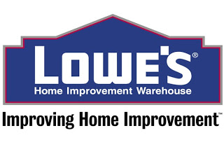 Lowes com 25 off a 250 purchase online promo coupon code sassy
